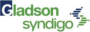 Gladson Syndigo