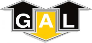 GAL Manufacturing